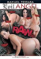 Raw 28 xXx (2016)