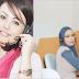 مطلوب 10 مستشاري هاتف  بمدينة الدار البيضاء أنفا