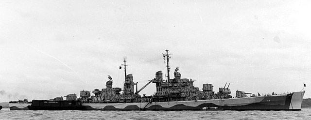 USS Juneau, 1 June 1942 worldwartwo.filminspector.com