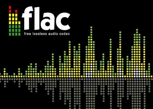 Apa Perbedaan Format Audio MP3 dan Flac, MP3 Kalah Banget!