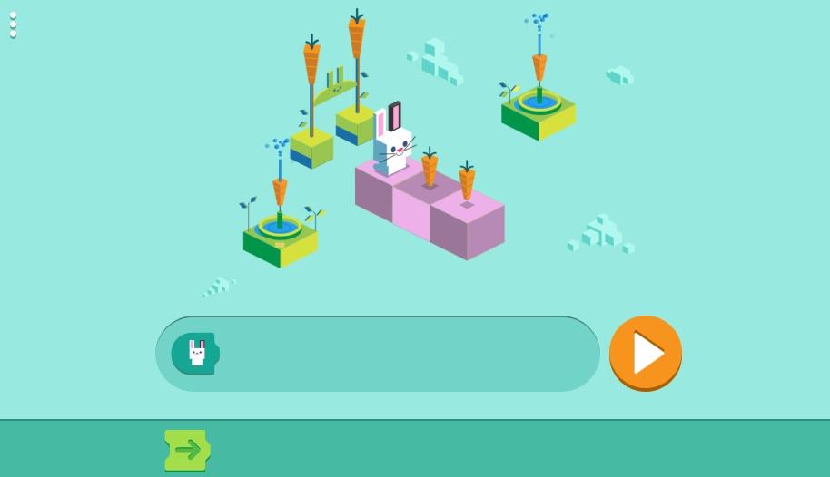 50° Anniversario del Primo Linguaggio di Programmazione per Bambini