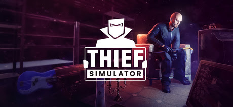 thief-simulator-pc-cover