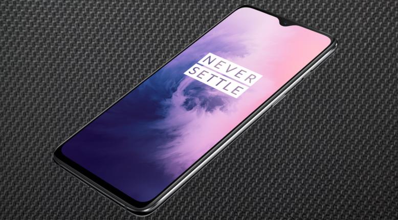 OnePlus 7 OxygenOS 9.5.6 update