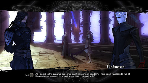 Anima.Gate.of.Memories.The.Nameless.Chronicles-CODEX-09.jpg