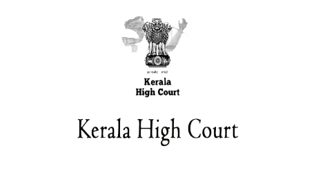 Kerala High Court recruitment of 2019 - 98 Computer Assistant & Other Vacancies
