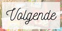http://kayleedenbreejen.nl/lovely-stampers-bloghop/