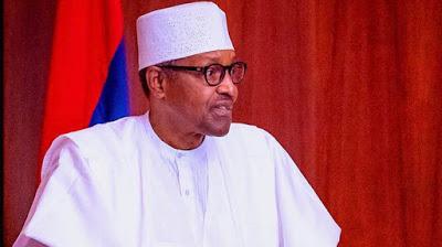 Be sensitive to Nigeria's situation, Buhari urges media