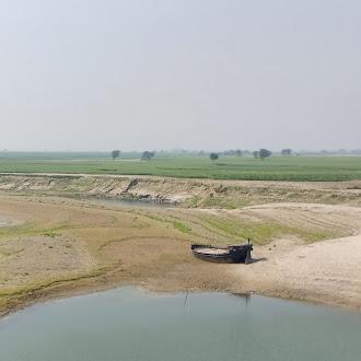 royalty free image river natural landscape