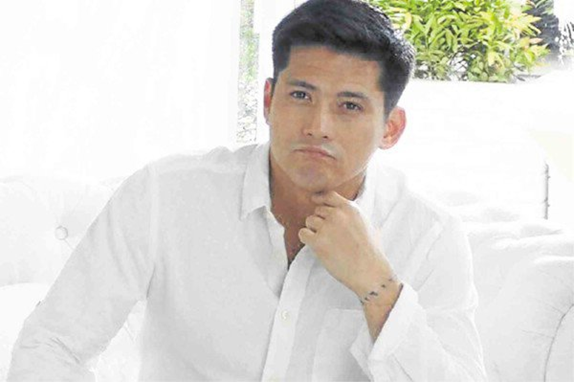 Robin Padilla to Duterte: Don't expose drug users in Showbiz