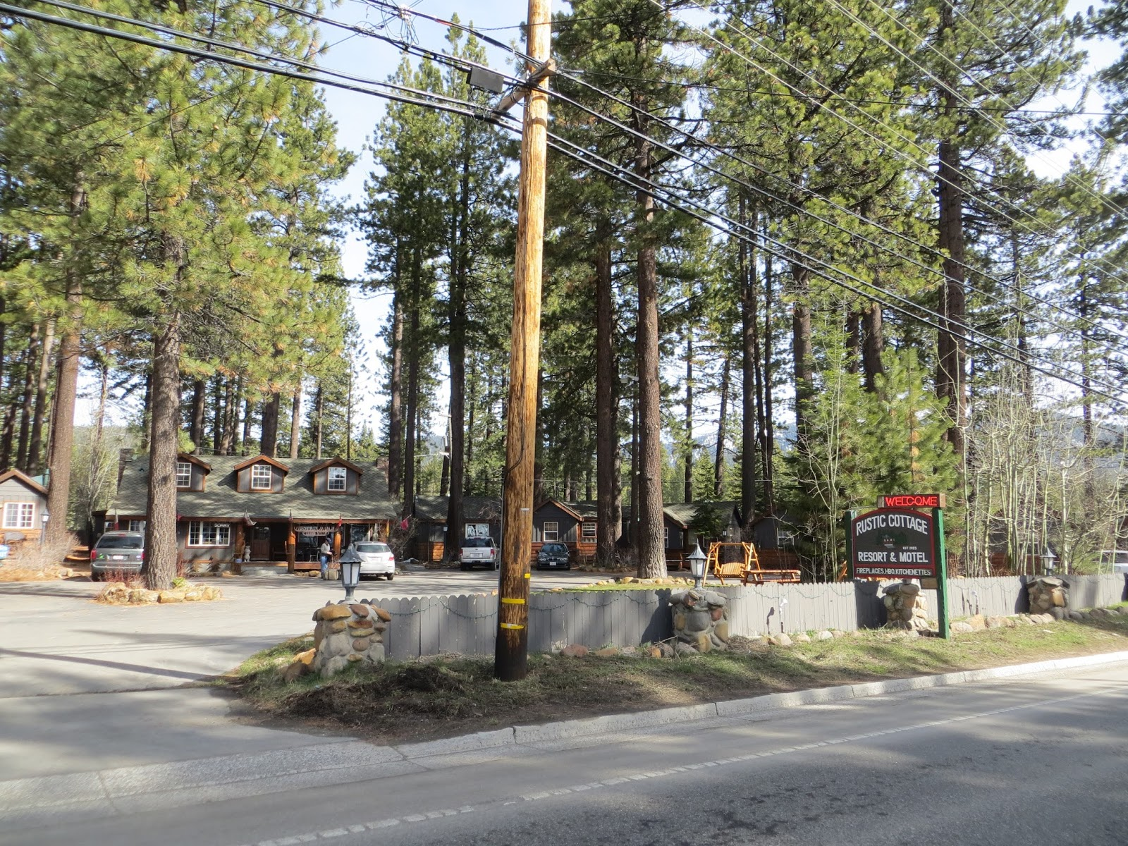tahoe vista single guys For sale - 1293 jester court, tahoe vista, ca - $799,000 view details, map and photos of this single family property with 3 bedrooms and 3 total baths mls# 20181043.