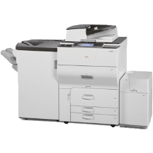 RICOH AFICIO MP C8002 MFP NETWORK TWAIN DRIVER WINDOWS