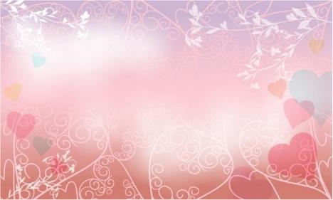 Background Wedding Party | Download Gratis