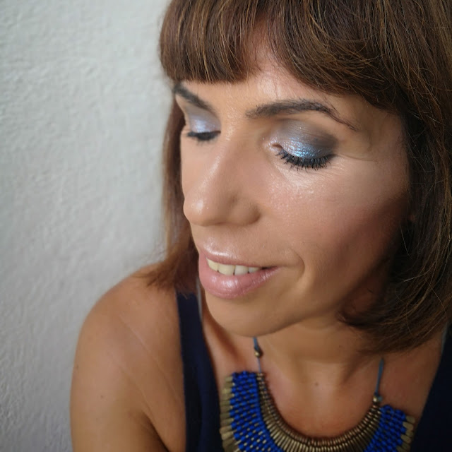maquillaje sombra coloupop
