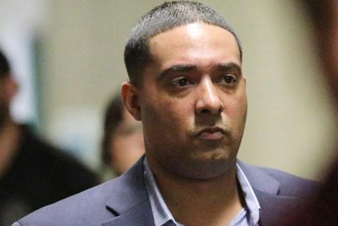 Nueva ley de fianza libera empleador  dominicano acusado por estafa de $1 millón  a trabajadores de construcción