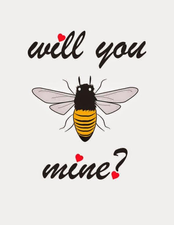 الحب لعام 2016 العشاق الجديدة 15-be-my-valentine.j