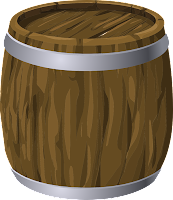 How to fairly distribute winery barrels?