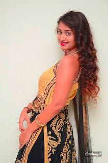 Kiran-Chetwani-Stills-from-Lakshmi-Devi-Samarpinchu-Nede-Chudandi-Movie-Motion-Poster-Launch