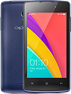 Oppo R1011 Firmware Flash File