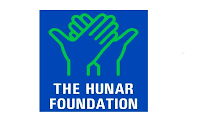 The Hunar Foundation Latest New Jobs September 2021