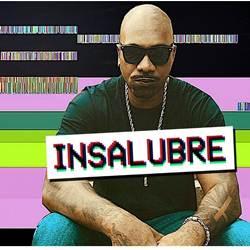 Baixar Música Insalubre - Mv Bill Mp3