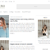 How To Setup Beautly Blogger Template