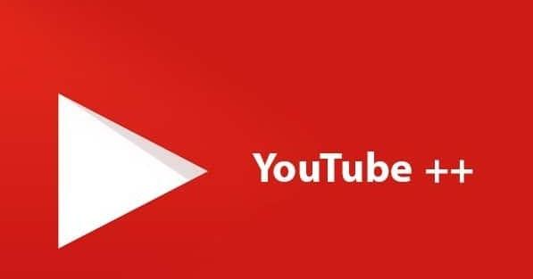 تحميل يوتيوب بلس YouTube++ اخر اصدار للأندرويد والايفون