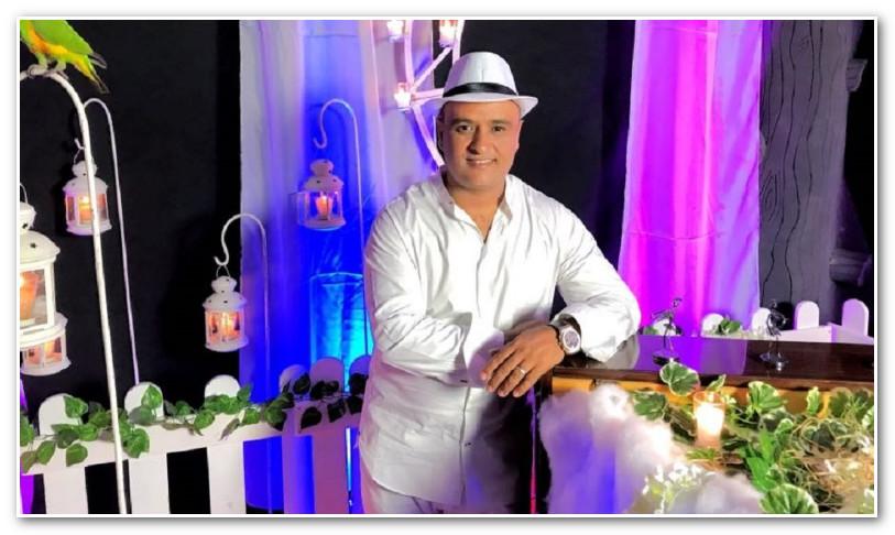 """عبدالواحد ديبان يفاجئ جمهوره في أغنيته الجديدة """"هي"""" + فيديو"""