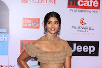 Pooja Hegde (1) at The Hindustan Times Most Stylish Awards 2017 on March 24, 2017 in Mumbai.JPG