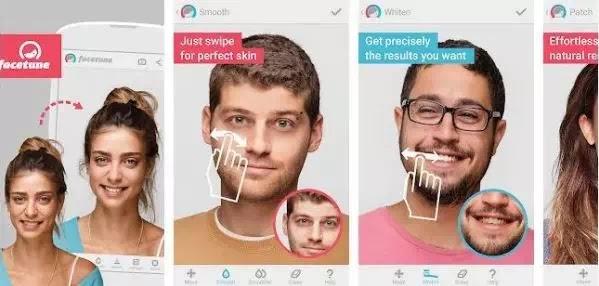 aplikasi makeup wajah untuk Android & iPhone terbaik-3