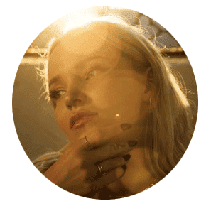 Lirik Lagu Dove Cameron - We Belong - Arti dan Terjemahan