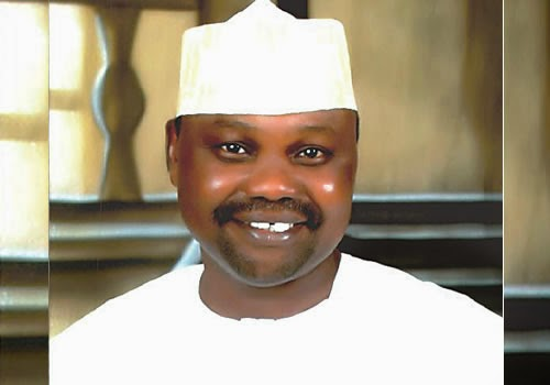 www.naijatellit.blogspot.com