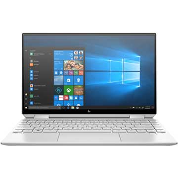 HP Spectre x360 13-AW0013DX Drivers