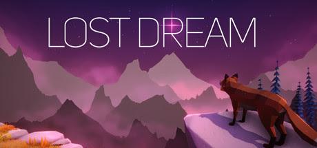 lost-dream-pc-cover