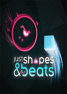 Just Shapes & Beats Torrent (PC)