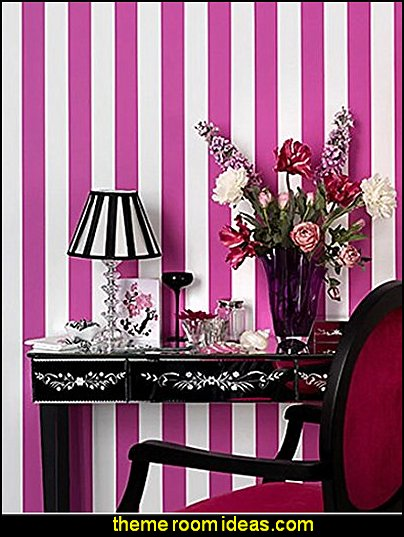 Stripe Pattern wallpaper