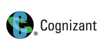 Cognizant WalkIn Interview Kolkata Graduates 24th 25th January 2018