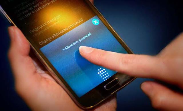 Galaxy-S5-Fingerprint