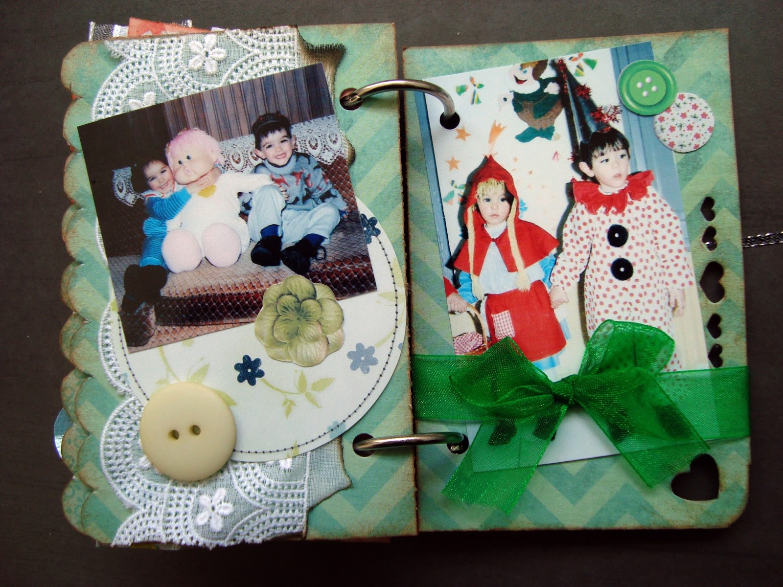 Mini_album_scrapbook_10