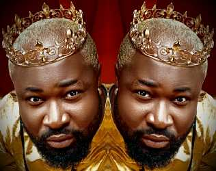 harrysong-current-net-worth