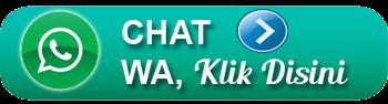 WhatsApp Jasa Buat Website Toko Online