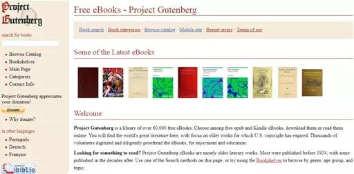 Situs Terbaik Untuk Download Buku Gratis-3