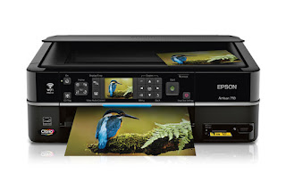 epson-artisan-710-driver-printer-download