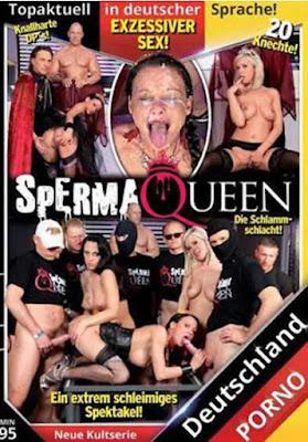 sperma-queen-ein-extrem-schleimiges-spektakel