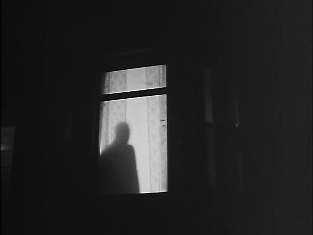 Silhouettes%2B01.jpg