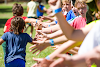 Γιατί η άθληση είναι απαραίτητη για τα παιδιά;