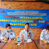 Indonesia Negara Hukum, DPP LPPI: Hormati Hasil Putusan MA dan MK Terkait Pegawai KPK!