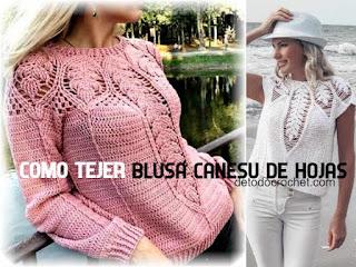 patrones-crochet-de-blusas