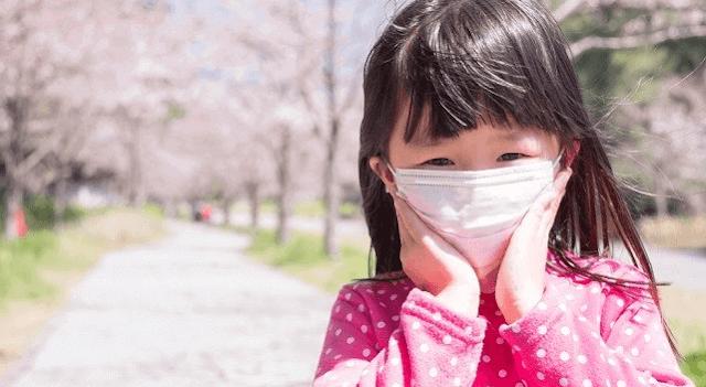 هل يجب على الأطفال استخدام الأقنعة للوقاية من فيروس كورونا؟
