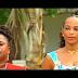 TAARAB AUDIO   Mwanaidi Shabani - Umejuaje Kama si Umbea   DOWNLOAD Mp3 SONG