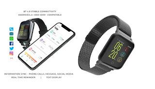 Best-Smart-watch-Under-Rs-3,000